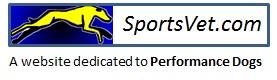 www.sportsvet.com